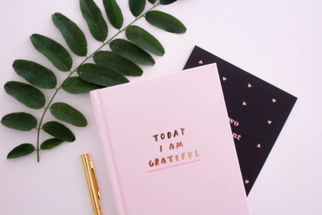 I Tried Journaling Every Day For A Week - Here is What Happened